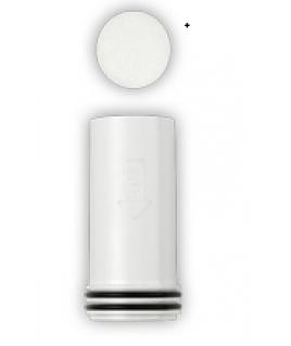 AS Tube vervangfilter Cartridge MF5