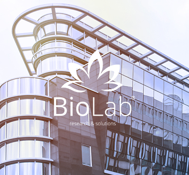 BioLab research & solutions